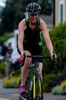Sudbury Triathlon
