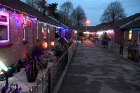 Community Christmas Lights